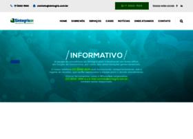 sintegris.com.br