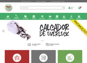 sintelmaquinas.com.br