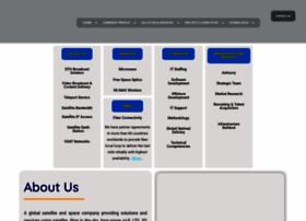 sintelsat.com