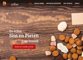 sinterfun.nl