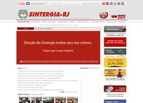 sintergia-rj.org.br