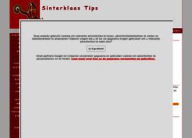 sinterklaas.101tips.nl