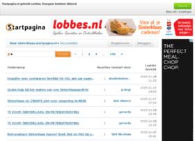 sinterklaas.prikpagina.nl