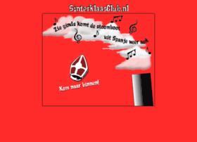 sinterklaasclub.nl