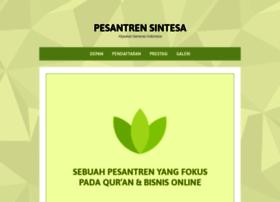 sintesa.net