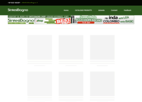 sintesibagnoecommerce.com