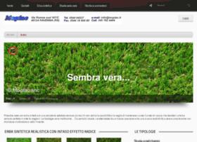 sinteticaerba.com