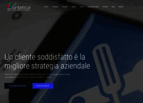 sinteticaweb.net
