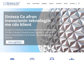 sinteza-al.com