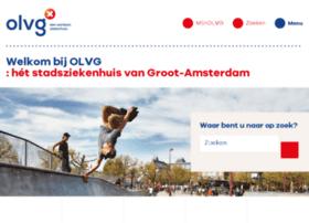 sintlucasandreasziekenhuis.nl