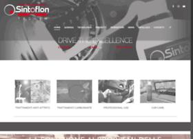 sintoflon.com