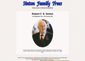 sinton-family-trees.uk