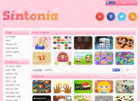 sintonia.neojogos.com