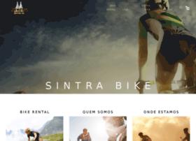 sintrabike.com
