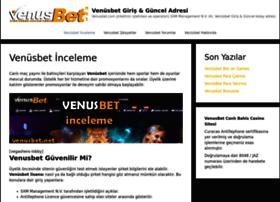 sintrasport.com