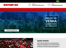 sintsepgo.org.br