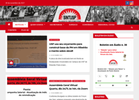 sintusp.org.br