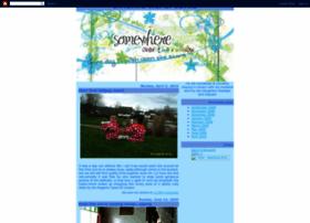 sinurha.blogspot.com