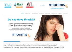 sinusdynamics.com