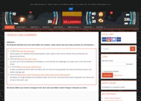 sinusline.net