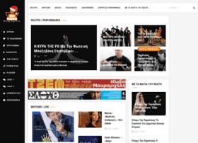 sinwebradio.com