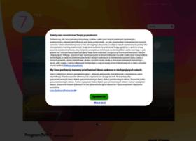 siodemka.com