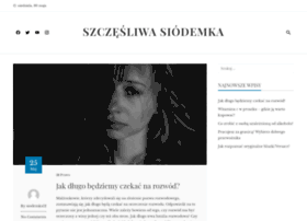 siodemka.org.pl