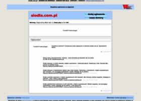 siodla.com.pl