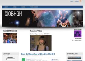 siofan.com