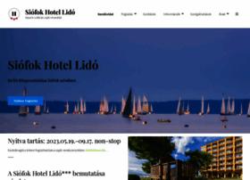 siofok-hotel.com