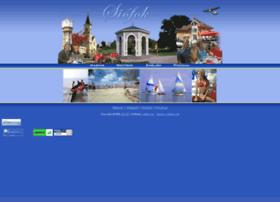 siofok.com
