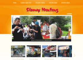 siomaymenteng.com