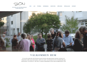 sion.fi
