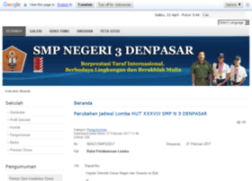 sion.smpn3dps.com