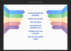 sioncolores.com