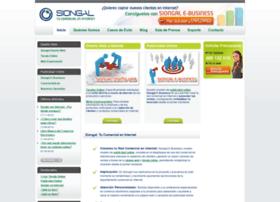 siongal.com