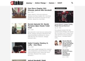 siotaku.com