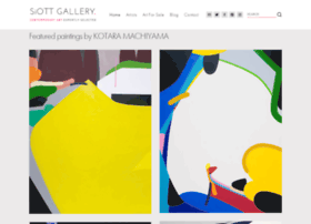 siottgallery.com