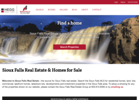 sioux-falls-real-estate.com