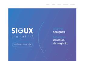 sioux.com.br