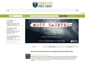 siouxcitylibrary.org