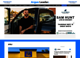 siouxfallsbusinessjournal.argusleader.com