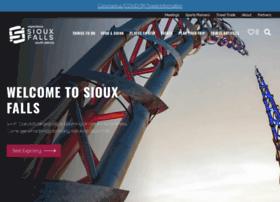 siouxfallscvb.com