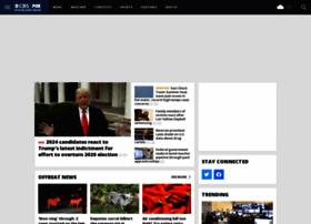 siouxlandnews.com