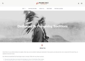 siouxtrading.com