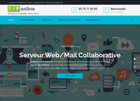 sip-online.info
