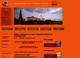 sip-vuz.ru