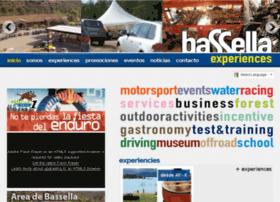 sip.bassella.com