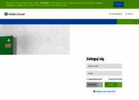 sip.lex.pl