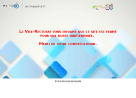sip1.ac-mayotte.fr